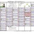 schedule(ドラッグされました)