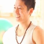 ☆8/22(土)中村尚人先生ワークショップ☆