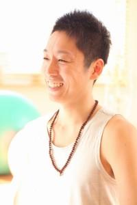 中村尚人_profile
