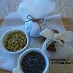 HERB 8 CAFE 暮らしのハーブ blog1