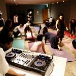 ☆8/20 Maiko Kurata & DJ Satoshi Miya WS開催☆