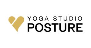 【yogastudio posture】ヨガスタジオポスチャー