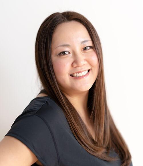 K.Mayumi