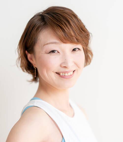 T.Yuki